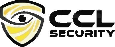 CCL Security Logo